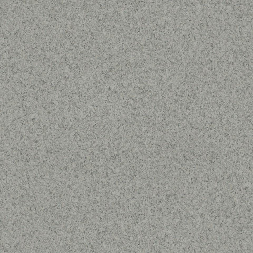 56-24020 Clic Grey
