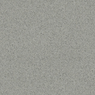 Topaz - Clic Grey