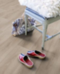loose lay flooring
