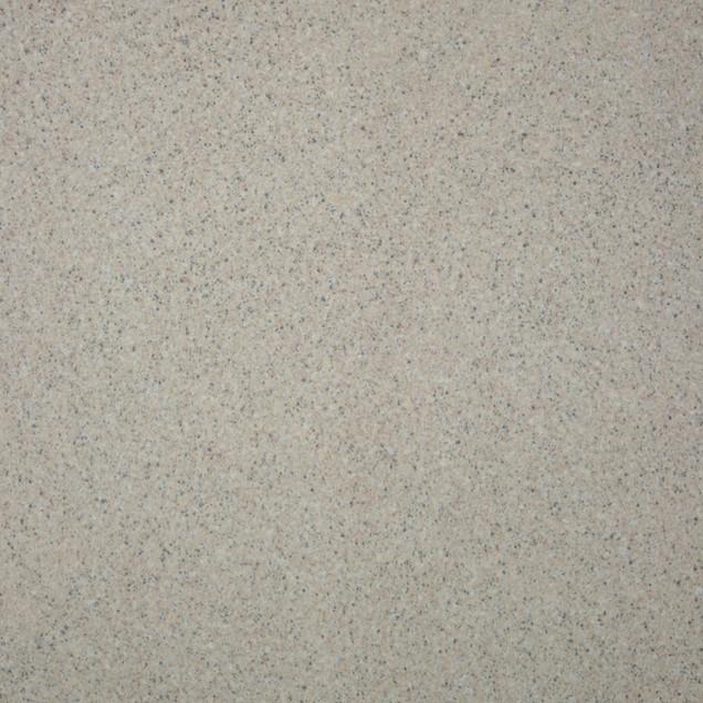 Regal - Zenon Grey Beige