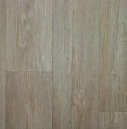 56-24074 Winter Pine Pebble Grey