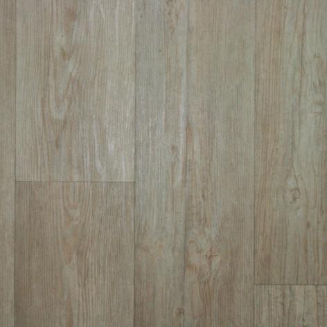 Topaz - Winter Pine Pebble Grey
