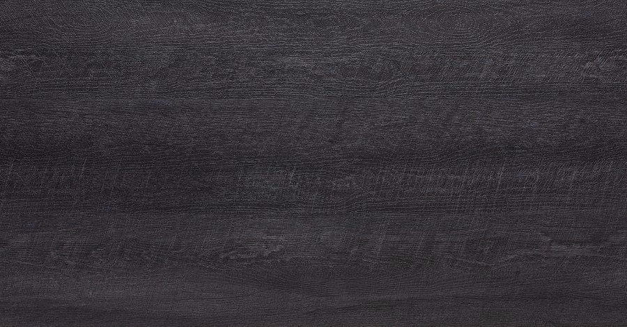HAND SAWN OAK BLACK
