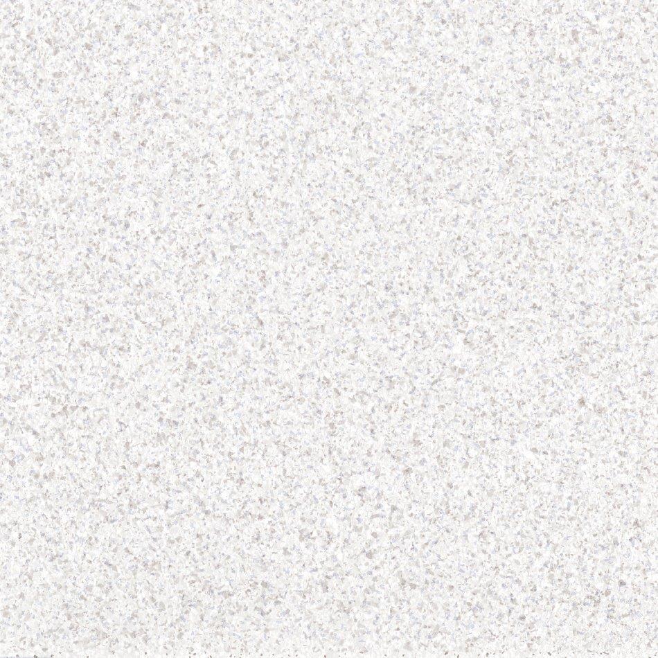 CLIC WHITE
