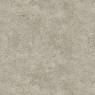 Ultra TX - Urban Warm Grey