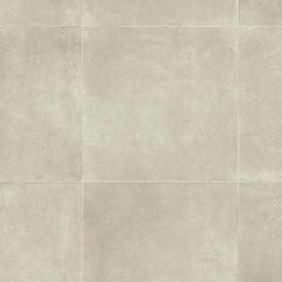 Ultra TX - Concrete Tile Beige