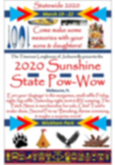 2020 State Pow Wow Banner 2.jpg