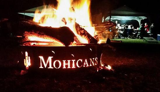 Mohicans Fire.jpg