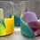 Thumbnail: ColourPop Cups