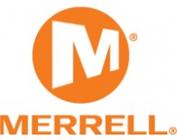 mrl-logo-stacked-orange10f_edited_edited