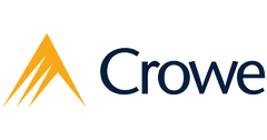 CroweLLP.png