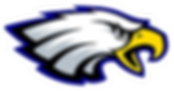 Browncounty_HS_Logo.png
