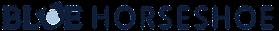 Long-Logo-1-270x30.png
