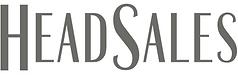 HEAD SALES WEBSITE.png