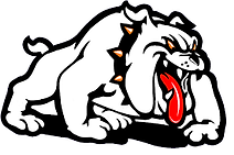 New_Albany_HS_Logo.png