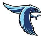 Perry_HS_Logo.png