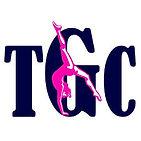TGC_logo.jpg