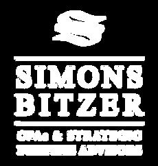 SimonsBitzer.png