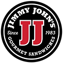 JimmyJohns.png