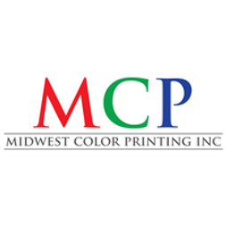 Midwest Color Printing.png
