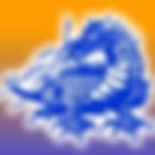 Silver_Creek_HS_Logo.jpg