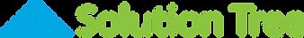logo-pixel-grid-1.png