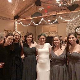 my wedding with WOE alumni.jpg
