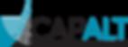CapAlt-logo-new-tagline-88.png