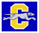 Carmel_HS_Logo.jpg