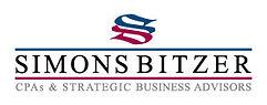 sb-logo-horizontal.jpg
