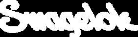 logo-global@2x.png