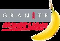 granite-logo-footer.png