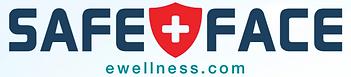 SafeHealth_EWellness.png