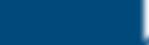 stifel-logo.png