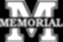 Reitz_Memorial_HS_Logo.png