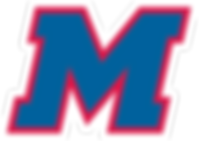 Martinsville_High_School_Logo.png
