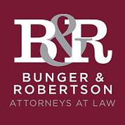 Bunger_Robertson.png