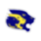Trinity_Lutheran_HS_Logo.png