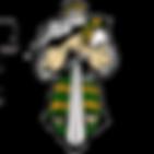 Floyd_Central_HS_Logo.png