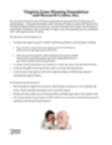 Handbook 2017 6.jpg