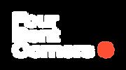 FBC_logo_white copy.png