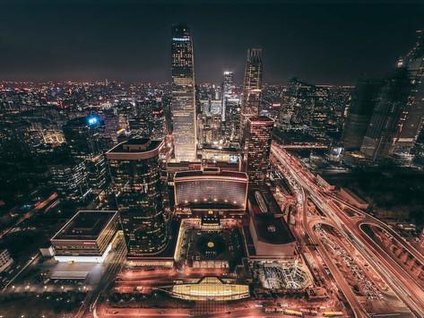 Melhores cidades do mundo em ciência (SP incluída)