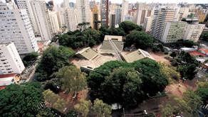 O ranking da desigualdade nas 15 metrópoles brasileiras