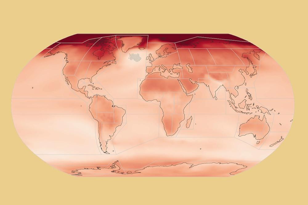 Atlas do IPCC