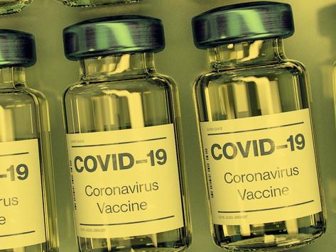 Vacina chinesa da Sinopharm: uma opção para o Brasil?