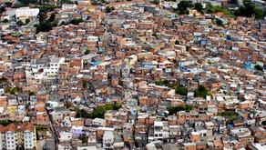 Desigualdade: onde há mais favelas em São Paulo?