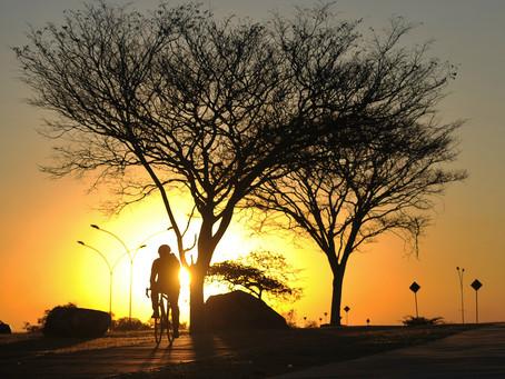 O Brasil é mesmo um país abençoado por natureza?