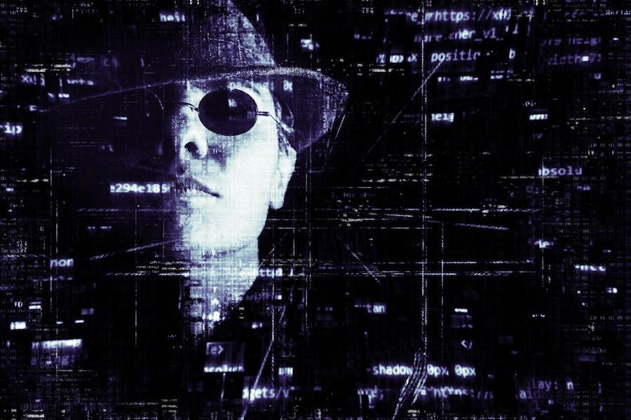 Detetive digital