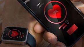 Startup cria algoritmo para validar orgasmo, e vira piada