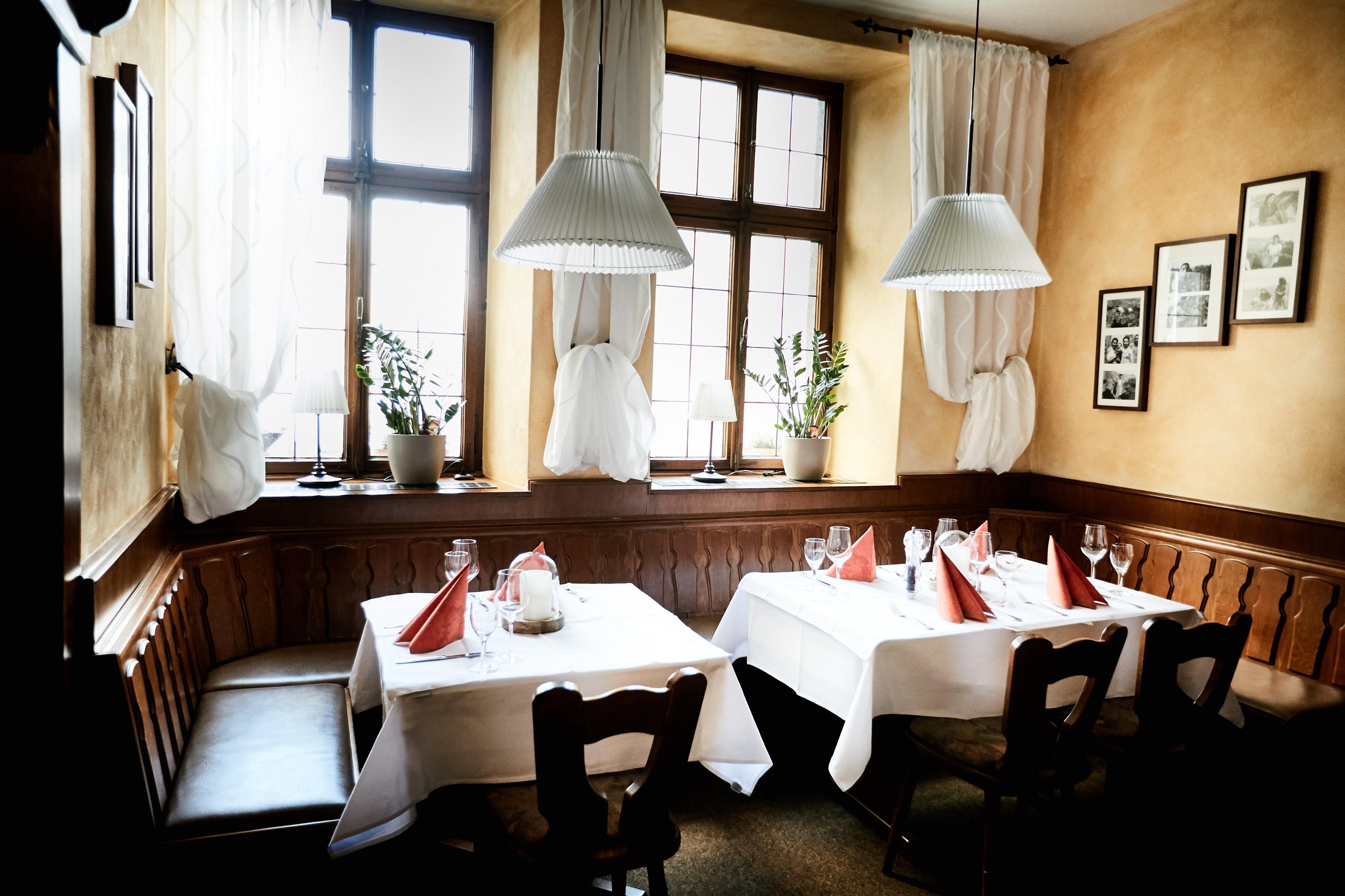 Pizzeria Ristorante La Quercia Kottenheim